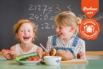 Leev_Nationaalschoolontbijt
