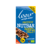 Nutbar protein chocolate