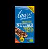 Nutbar protein chocolate