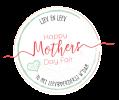 https://leev.nu/uploads/leevboerderij_fair_moederdag_logo_1_20190430_155410.png